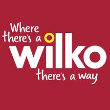 Easter Decorations Wilko by Wilko Tottenham Hale Wilkotottenham Twitter