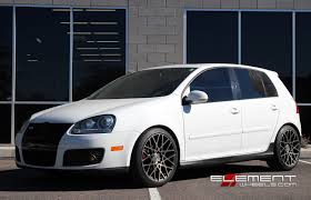 volkswagen rabbit custom volkswagen custom wheels volkswagen jetta wheels and tires