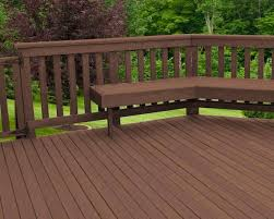 Wood Stains Deck Stains Finishes From World Of Stains by Popular Wood Stain Colors Olympic Com