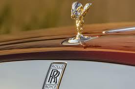 2015 rolls royce ghost series ii drive motor trend