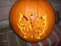 Funny Halloween Pumpkin Designs - furniture u0026 accessories martha stewart halloween pumpkin carving