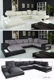 Corner Sofa Set Images With Price Best Price Oem Odm Elegant Chaise Lounge U Shape Corner Sofa 5