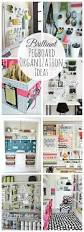 pegboard storage containers best 25 pegboard organization ideas only on pinterest craft