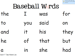 First Grade Sight Words Worksheets Worksheet Kindergarten Words Laurelmacy Worksheets For