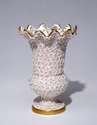 Spode Vases Spode Vase C 1810 Antique U0026 Vintage Displays Pinterest
