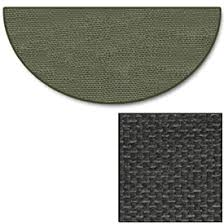 Rustic Hearth Rugs Flame Resistant Hearth Rugs Fireplace Rugs