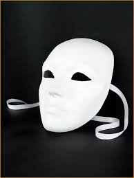venetian mask for sale authentic venetian mask volto dyi kit for sale from us retailer