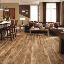 floor lowes carpets lowes wood flooring prices lowes wood