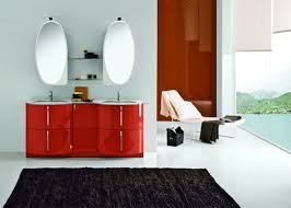 Modern Retro Bathroom Modern Retro Furniture