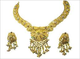 gold set for marriage gold diamond marriage set gold diamond marriage set