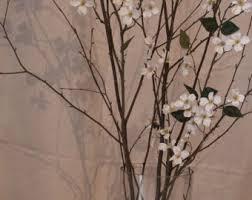 birch branches etsy