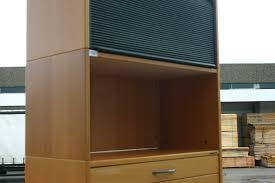 effektiv ikea ikea effektiv büromöbel design