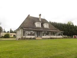 aquitaine luxury farm house for sale buy luxurious farm house property nantheuil 24800 for sale or near nantheuil listing