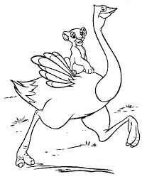 nala coloring pages lion king coloring pages u2022 page 2 of 3 u2022 got coloring pages