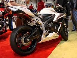 05 honda cbr600rr for sale file 2007hondacbr600rr 004 jpg wikimedia commons