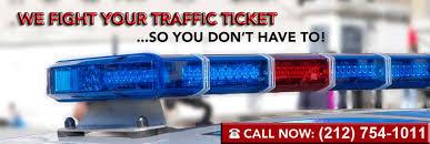 red light ticket lawyer nyc speeding ticket new york state traffic tickets dismissed michael