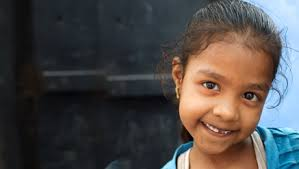 donate for child education in india sponsor a child in india