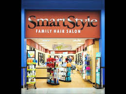 walmart hair salon coupons 2015 highlights from smartstyle walmart youtube