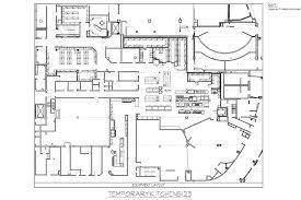 Hospital Kitchen Design 10 000 Sq Ft Hospital Kitchen Kitchen Design 123