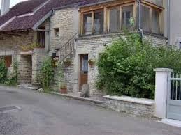 chambre d hote vezelay chambres d hôtes vézelay