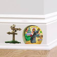 Wall Decor Home by Online Get Cheap Kids Wall Decals Aliexpress Com Alibaba Group