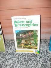 balkon und terrassenpflanzen mrwhomubxxrjwamiibwamvq jpg
