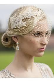 voilette mariage accessoires de mariée la voilette l or à portée d yeux appelez