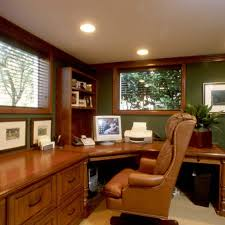 amazing decoration on classic home office furniture 103 modern