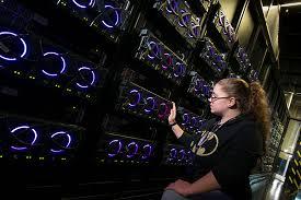 Fermilab Help Desk Computing Home