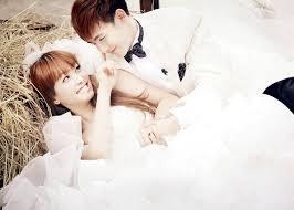 123 best we got married korean variety show images on pinterest