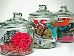 organize hair accessories how to organize your hair accessories