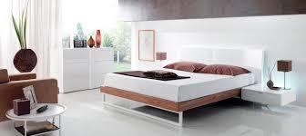 Floating Drawer Nightstand Bedroom Floating Bedside Table Floating Nightstand Ikea Wall
