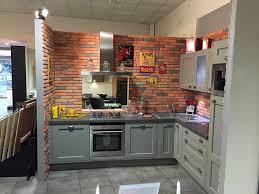 cuisine sagne prix cuisines d exposition rechercher votre cuisine