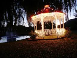 Discount Gazebos by Solar Gazebo Lights Marissa Kay Home Ideas Awesome Gazebo