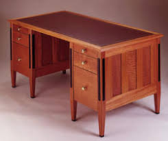 Wood Desk Plans by Office Desk Plans Woodworking If You Really Are Seeking For Great