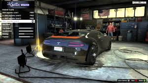 customized cars gta 5 how to customize cars free youtube