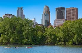 minneapolis trip guide midwest living