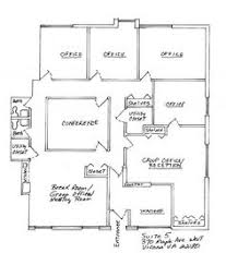 small business office floor plans small office floor plans design home deco plans