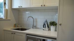 brilliant kitchen tiles auckland the image to enlarge with design