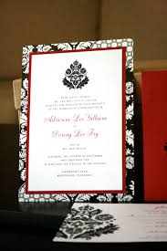 wedding invitation the official blog of jesslehry designs
