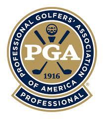 Golf Caddy Resume Sarah Bidney U0027s Resume Des Moines Golf Lessons Sarah Bidney Pga