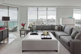 living room ottoman zebra design cabinet hardware room living