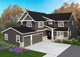 home floor plans 5000 sq ft multi generational homes offer space and privacy american