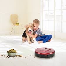 Discount Intelligent Smart Cleaner Evertop Robotic Vacuum Floor Cleaner Tile Floorhardwood Floormarble Floor Automatic Care Tools With Powerful Suction Household Wireless Robot Cleaner White Amazon Com Fine Dragon Robotic Vacuum Cleaner Automatic Robot