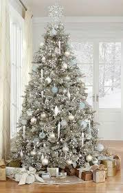 lightly flocked christmas tree 268 best christmas flocked trees images on pinterest xmas trees
