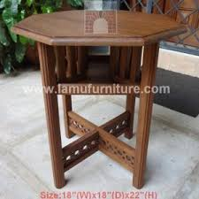 end tables and ls coffee tables archives page 3 of 4 lamu furniture