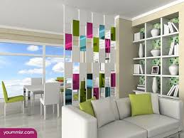 top interior design home furnishing stores 150 best دليل ارقام افضل شركات مهندس فحص الفلل بالدوادمي بوادي