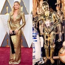 Memes De Los Oscars - los mejores memes de los oscars fotogaler祗a actualidad