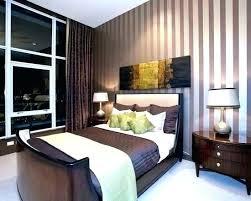 chambre à coucher adulte decoration chambre a coucher et a a a decoration chambre coucher