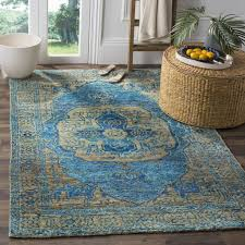 Area Rug Buying Guide 5 Tips To Buying The Perfect Persian Rug Overstock Com